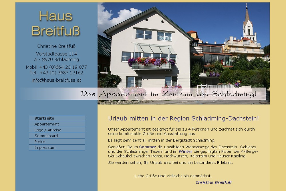 Screenshot haus-breitfuss.at